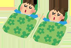 保育園スケジュール イメージ